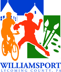12LCVB-WilliamsportLogoBH4